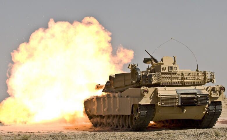 The Battle for Iraq is Reaching its Climax: Breakdown of the Battlefields