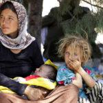 What Iraq Must Do To Protect Minorities