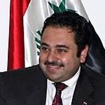 Ahmed Shames