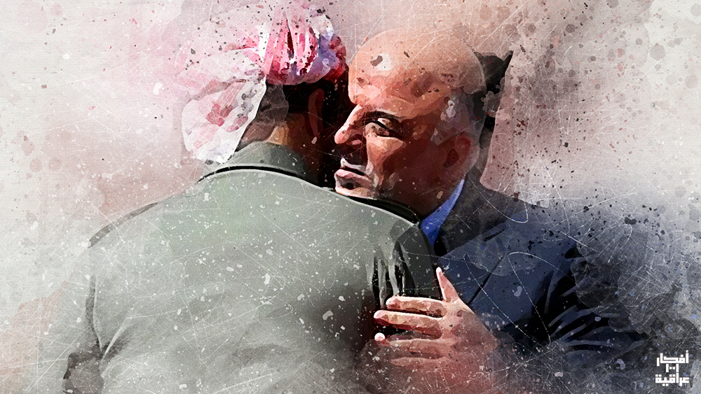 The Return of the Prodigal Son: Barzani Back to Baghdad
