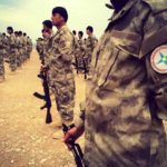 After Mosul: Securing the Future of Iraq's Assyrians