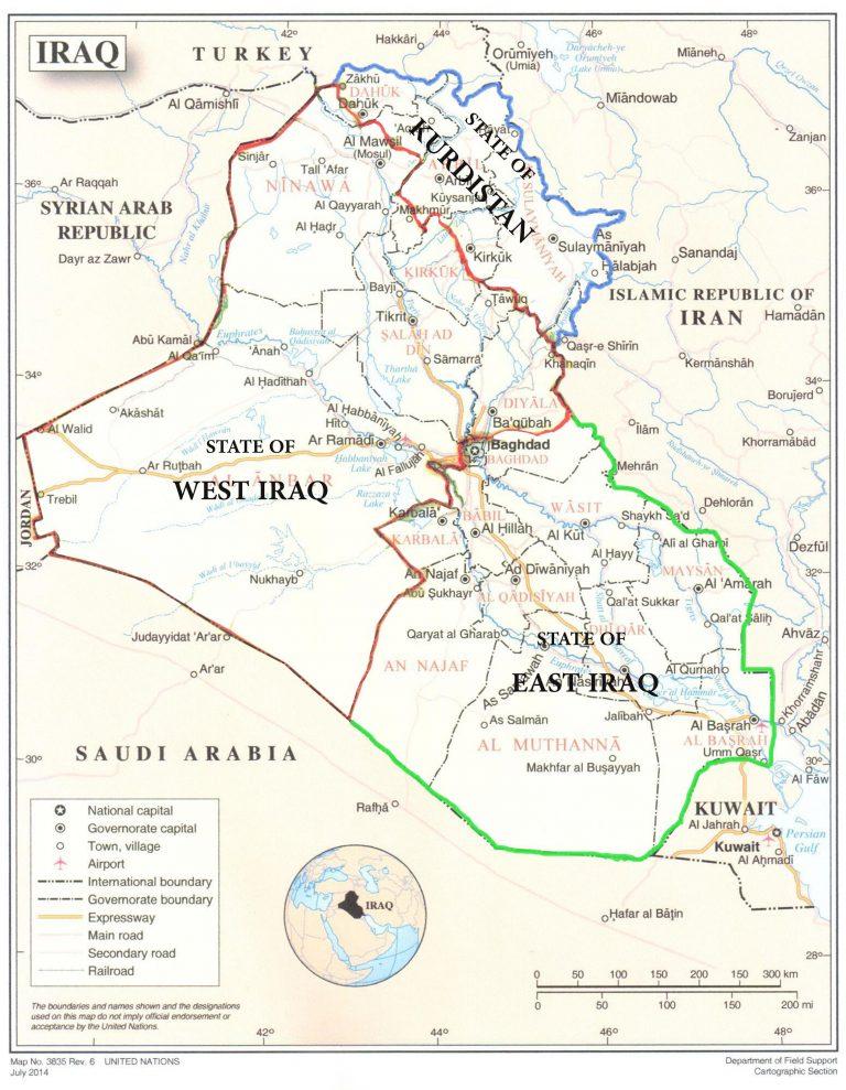west-iraq