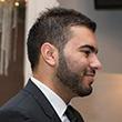 Ahmed Al Kaabi