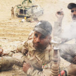 Homage to Iraq's Heroes