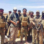 Yazidi PMU Fighters Face Uncertainty in the KRG
