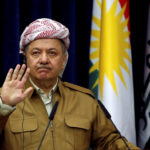 The Kurdish Political Narrative after the Referendum