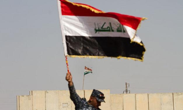 Baghdad Employs Patience as Barzani Seeks to Escalate
