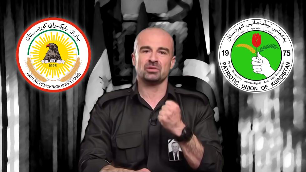 The Kurdish Political Narrative after the Referendum | Part II
