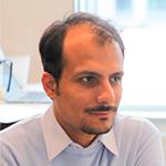 Muhammad Al-Waeli