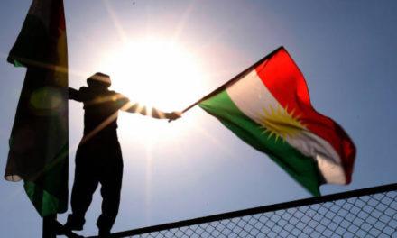 Abadi Must Intervene to Protect Civil Liberties in Kurdistan