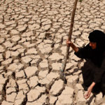 Iraq's Water Crisis: A Prognosis