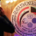 Iraq's Reconstruction Conference: A turning point?